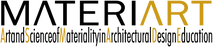 materiart-logo-2.png