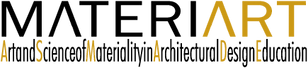 materiart-logo