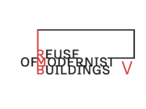 Reuse of Modernist Buildings
