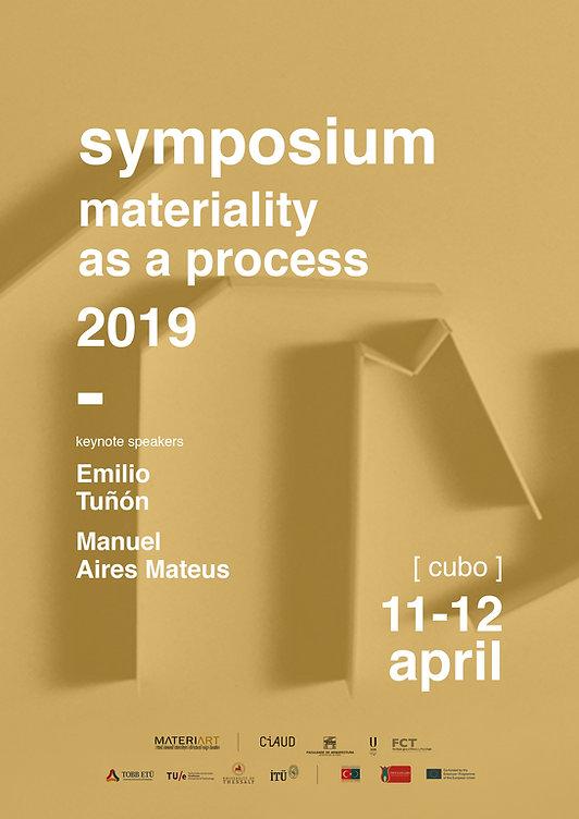 symposium_cartaz_keynote_speakers.jpg