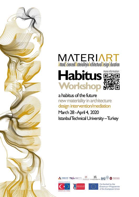 habitus poster 2_2.jpg