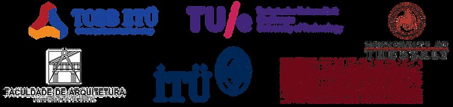 logo-partner3.png