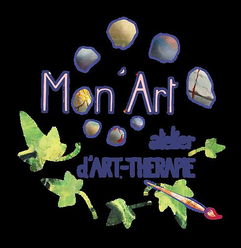 logo_mon-art_Net_medium.png