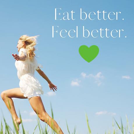 eat better feel better.png
