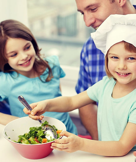 Cuisine familiale.jpg