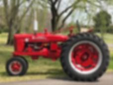 2019 Raffle Tractor.jpg