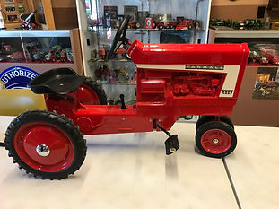 PAPA 2019 Raffle Peddle Tractor.jpg