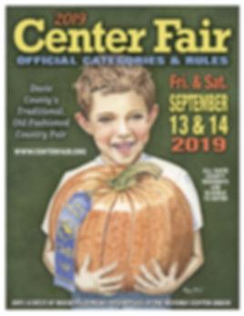 2019 Center Fair Book Cover for web.jpg