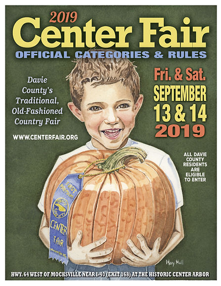 2019 Center Fair Book Cover for web.jpg