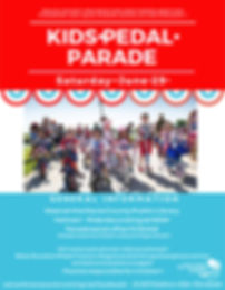 Kids Peddle Parade flyer.jpg