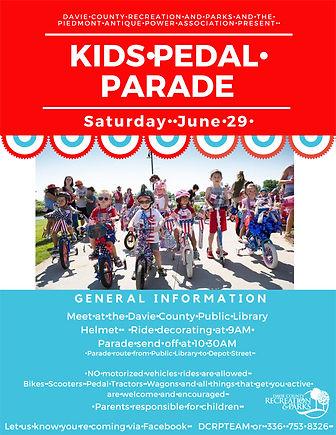 Kids Peddle Parade flyer.jpg