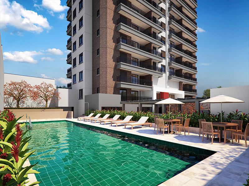 2-piscina.jpg
