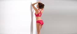 tamarillo-soft-bra+brief-back