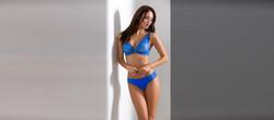 blueberry-push-up-bra+thong