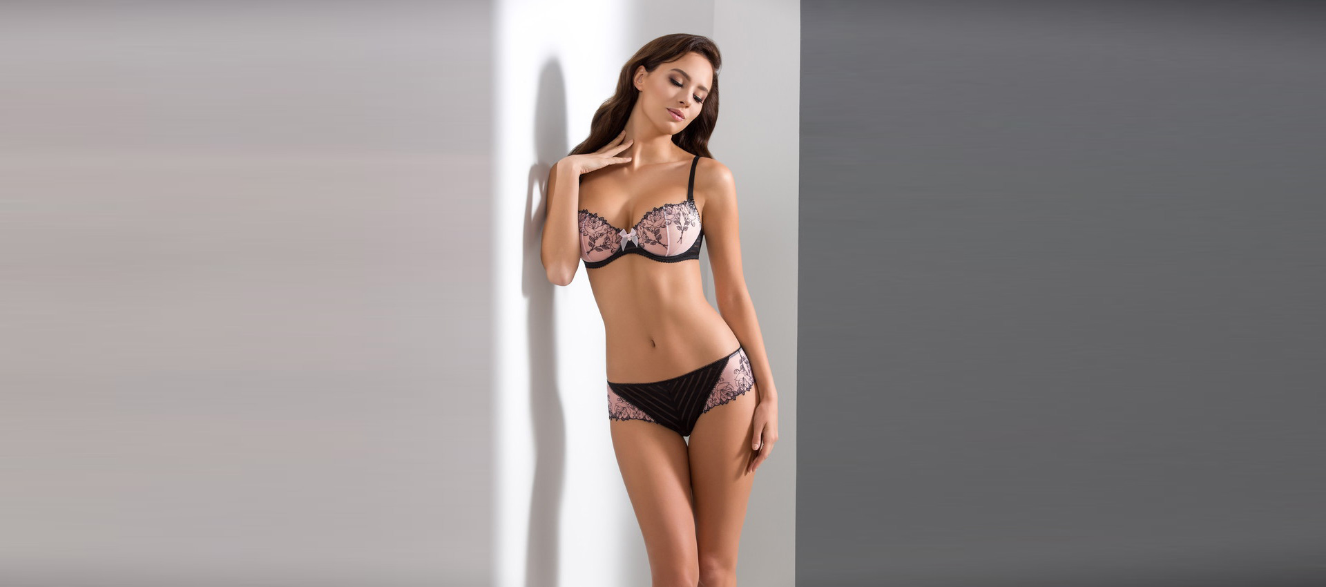 mulberry-soft-bra+