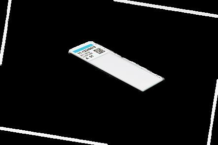 slide-450x310.png