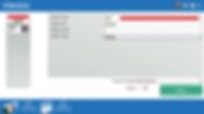 PTLab_Software_Screenshot.png