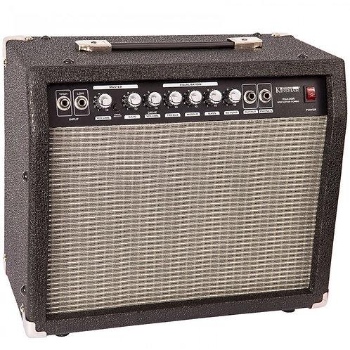 Kinsman 30W Guitar Amp
