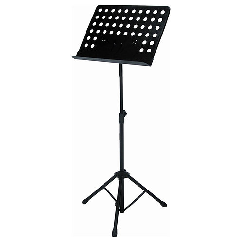 TGI Conductor Stand