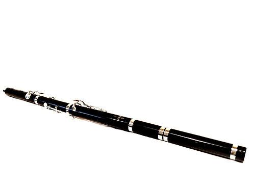 Boru 6-Keyed Polymer Flute