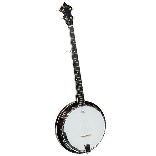 Heartland 5-String Banjo