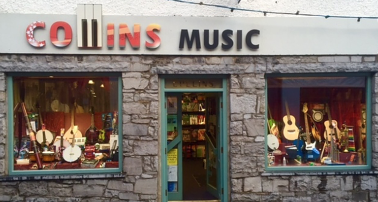 Music shop.webp
