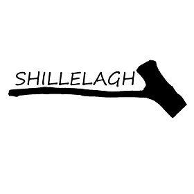 SHILLELAGH.JPG