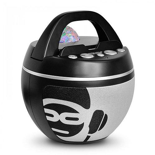 IDANCE Party Ball  Karaoke System