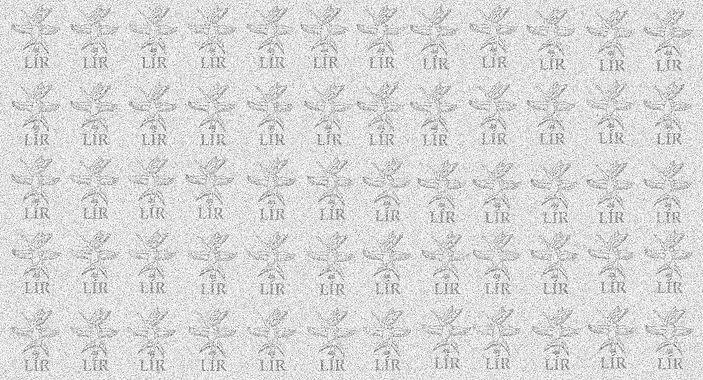 Screenshot%2520(18)_edited_edited.jpg