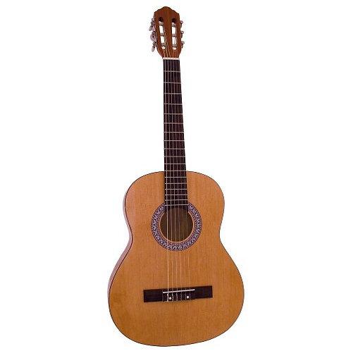 Jose Ferrer Classical Guitar