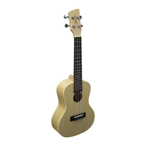 Brunswick Tenor Maple Ukulele