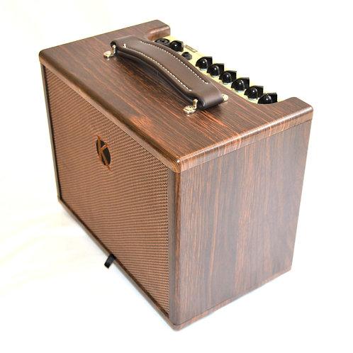 Kingsman Acoustic Amplifier
