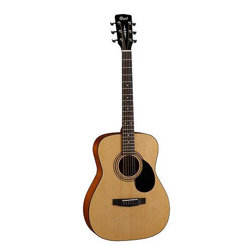 Cort AF510 Acoustic Guitar