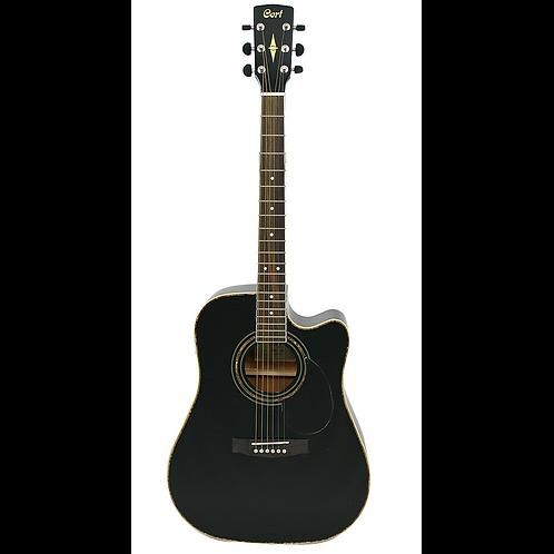 Cort AD880 CE Acoustic Guitar
