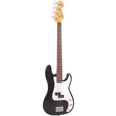 Encore Blaster Series E4 Bass BK