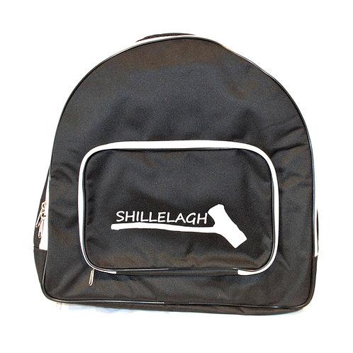 Shillelagh 14 Inch Bodhran Bag