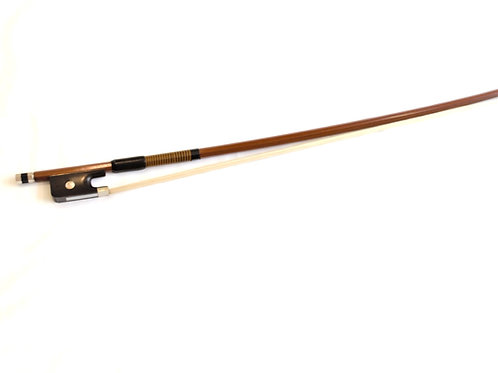 Hindersine Violin Bows