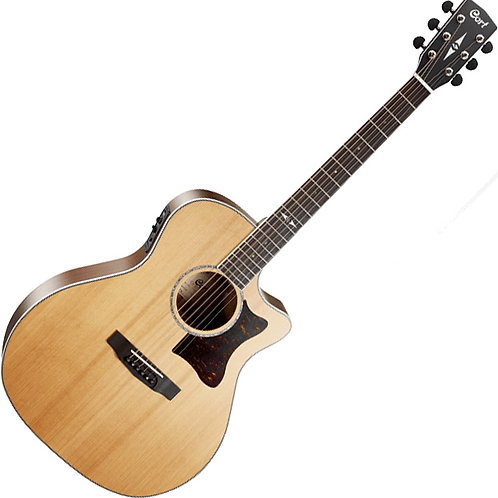 Cort GA5F Acoustic Guitar