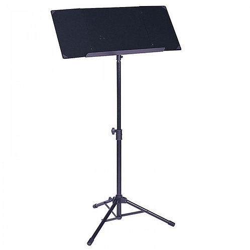 Kinsman Folding Conductor Stand