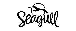 seagull%2520guitars_edited_edited.jpg