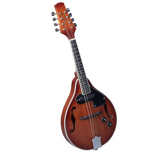 Heartland Mandolin