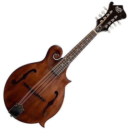 Barnes and Mullins BM650 Mandolin
