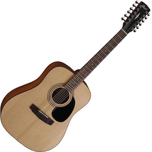 Cort AD810 12-String Guitar