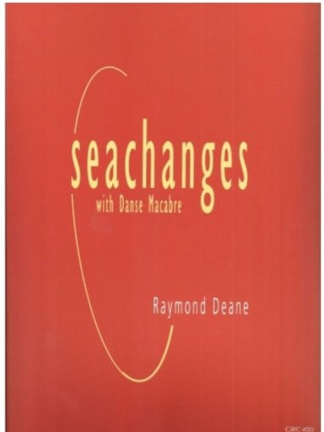 Seachanges With Danse Macabre