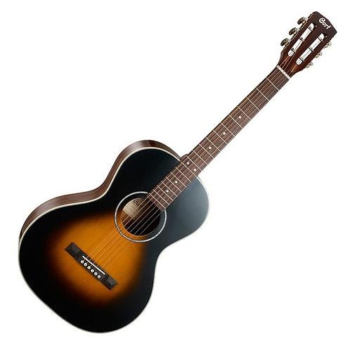 Cort AP550 Acoustic Guitar