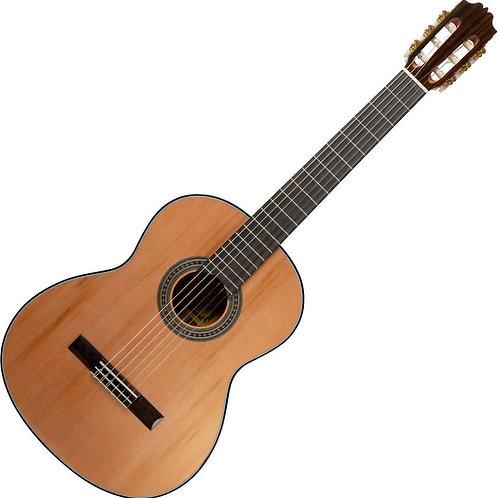 Alvaro L-50 4/4 Classical Guitar