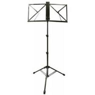 TGI Lightweight Music Stand
