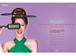 ProArt