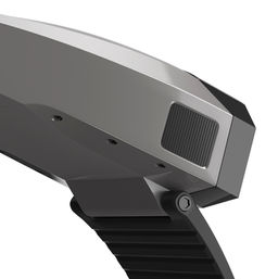 Case for smart watch