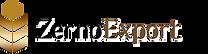 ZernoEport, Dubai company , foodstuff, export company , partner